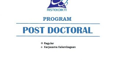 post-doctoral
