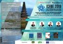 """The 3rd International Conference On Family Business & Entrepreneurship: """"Family Business & Entrepreneurship in Creative Industry 4.0 Landscape"""""""