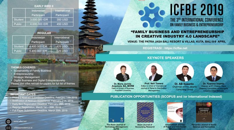 icfbe_2019